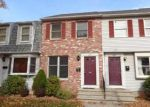 Foreclosed Home in Indian Orchard 1151 WORCESTER ST - Property ID: 3425174933