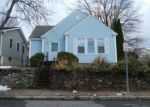 Foreclosed Home in Lawrence 1841 BYRON AVE - Property ID: 3425176682