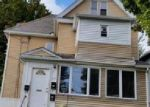 Foreclosed Home in Holyoke 1040 BROWN AVE - Property ID: 3425177100