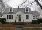 Foreclosed Home in Lynn 1905 PURDON AVE - Property ID: 3425180621