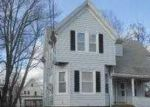 Foreclosed Home in Brockton 02301 SYCAMORE AVE - Property ID: 3425181942