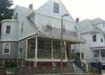 Foreclosed Home in Boston 02121 ABBOTSFORD ST - Property ID: 3425184114