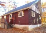 Foreclosed Home in Gaylord 49735 ARAWAK PASS - Property ID: 3425203838