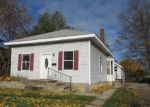 Foreclosed Home in Quincy 49082 W CHICAGO ST - Property ID: 3425213916