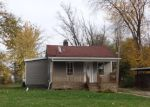 Foreclosed Home in Adrian 49221 TABOR ST - Property ID: 3425218275