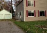 Foreclosed Home in Howell 48843 CHEMUNG DR - Property ID: 3425221346