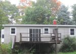 Foreclosed Home in Frankfort 49635 ELM ST - Property ID: 3425227478