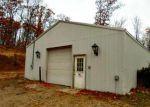 Foreclosed Home in Gaylord 49735 OLD 27 S - Property ID: 3425271270