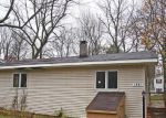 Foreclosed Home in Allegan 49010 TEEPEE TRL - Property ID: 3425298883