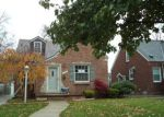 Foreclosed Home in Grosse Pointe 48236 ROSLYN RD - Property ID: 3425303694