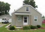 Foreclosed Home in Port Huron 48060 DOVE RD - Property ID: 3425332151