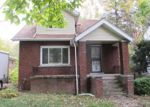 Foreclosed Home in Detroit 48219 PIERSON ST - Property ID: 3425333468