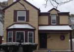 Foreclosed Home in Detroit 48235 LAUDER ST - Property ID: 3425378582