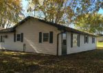 Foreclosed Home in Albany 56307 7TH ST N - Property ID: 3425458742