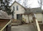 Foreclosed Home in Mankato 56001 3RD AVE - Property ID: 3425478889