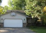 Foreclosed Home in Buffalo 55313 8TH ST NE - Property ID: 3425480185