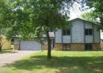 Foreclosed Home in Minneapolis 55443 YORK AVE N - Property ID: 3425481507