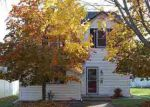 Foreclosed Home in Montevideo 56265 N 7TH ST - Property ID: 3425496391