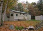 Foreclosed Home in Menahga 56464 ARCADE LOOP - Property ID: 3425500334