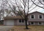 Foreclosed Home in Owatonna 55060 24TH ST NE - Property ID: 3425522232
