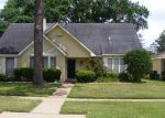 Foreclosed Home in Houston 77088 DEEP FOREST DR - Property ID: 3425580940
