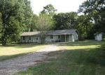 Foreclosed Home in Magnolia 77355 LAZY LN - Property ID: 3425583102