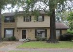 Foreclosed Home in Houston 77088 MAPLE TREE DR - Property ID: 3425588819