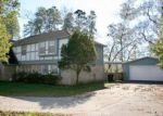 Foreclosed Home in Conroe 77385 SKYRIDGE DR - Property ID: 3425590111