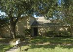 Foreclosed Home in Houston 77088 ARNCLIFFE DR - Property ID: 3425593633