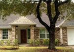 Foreclosed Home in Houston 77083 CANARIO DR - Property ID: 3425594953