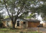 Foreclosed Home in Houston 77084 DUNNETHEAD DR - Property ID: 3425596246