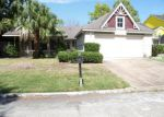 Foreclosed Home in Houston 77082 ASHFORD KNOLL DR - Property ID: 3425603254