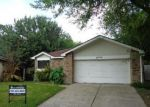 Foreclosed Home in Houston 77082 HOLLANDALE DR - Property ID: 3425608968