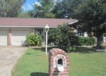 Foreclosed Home in Humble 77338 INTERNATIONAL VLG - Property ID: 3425613782