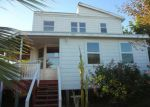 Foreclosed Home in Dickinson 77539 5TH ST - Property ID: 3425620337
