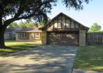Foreclosed Home in Baytown 77521 BRIARCLIFT LN - Property ID: 3425625151