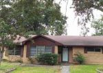 Foreclosed Home in Baytown 77520 FLEETWOOD ST - Property ID: 3425631737