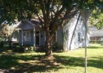Foreclosed Home in Baytown 77520 MIRIAM ST - Property ID: 3425640491