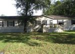 Foreclosed Home in Dayton 77535 COUNTY ROAD 4264 - Property ID: 3425645751