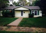 Foreclosed Home in Palestine 75801 S MAGNOLIA ST - Property ID: 3425653187