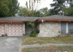 Foreclosed Home in Houston 77088 DIPLOMAT CT - Property ID: 3425670716