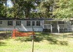 Foreclosed Home in Dayton 77535 COUNTY ROAD 2342 - Property ID: 3425679469