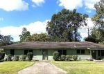 Foreclosed Home in Orange 77630 JOYCE ST - Property ID: 3425683859