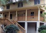 Foreclosed Home in Woodbine 31569 DEALS CIR S - Property ID: 3425715833