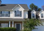 Foreclosed Home in Villa Rica 30180 HARMON SPRINGS DR - Property ID: 3425718901