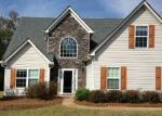 Foreclosed Home in Loganville 30052 PEBBLE PL - Property ID: 3425719322