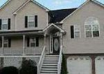 Foreclosed Home in Cartersville 30120 CASS STATION DR NW - Property ID: 3425724587