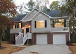 Foreclosed Home in Douglasville 30134 ELSIE ST - Property ID: 3425735984