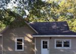 Foreclosed Home in Valley 36854 COMBS ST - Property ID: 3425755234