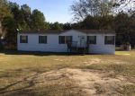Foreclosed Home in East Dublin 31027 RALPH KEEN EXT - Property ID: 3425762689